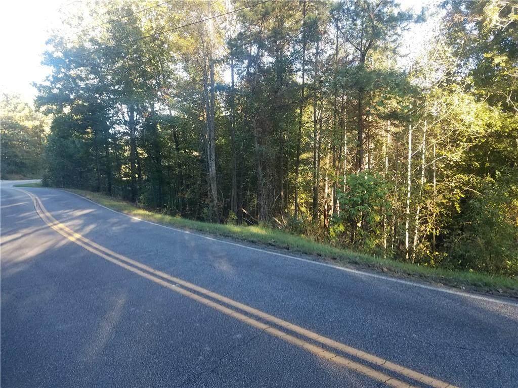 3756 Leach Road - Photo 1