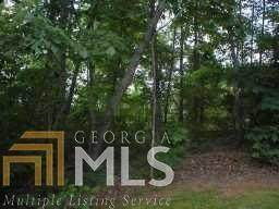 4226 Belvedere Drive, Gainesville, GA 30506 (MLS #6682434) :: Path & Post Real Estate