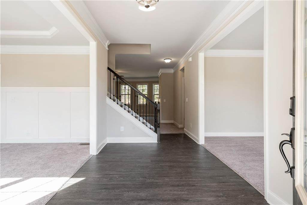 570 Licolnwood Lane Court - Photo 1