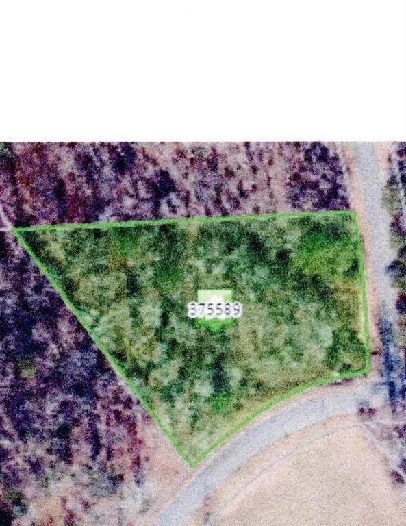 111 Creek Hollow Drive, Woodstock, GA 30188 (MLS #6683806) :: Path & Post Real Estate