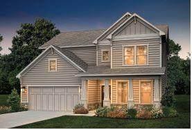 4065 Manor Overlook Drive, Cumming, GA 30028 (MLS #6684421) :: North Atlanta Home Team