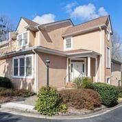 46 Lullwater Estate NE, Atlanta, GA 30307 (MLS #6684760) :: North Atlanta Home Team