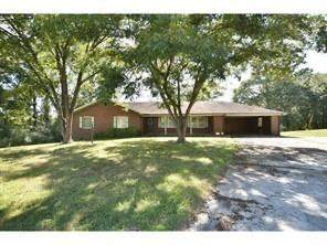 889 Martins Chapel Road, Lawrenceville, GA 30045 (MLS #6684901) :: North Atlanta Home Team