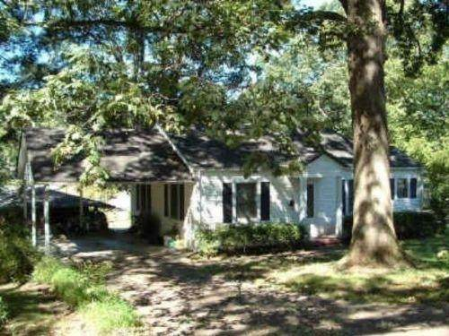 2790 Wright Street SE, Smyrna, GA 30080 (MLS #6684932) :: Path & Post Real Estate