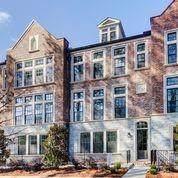 268 Devin Place NE #11, Atlanta, GA 30305 (MLS #6685104) :: Good Living Real Estate