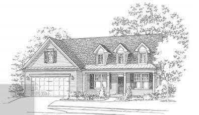 201 Laurel Creek Court, Canton, GA 30114 (MLS #6685297) :: North Atlanta Home Team