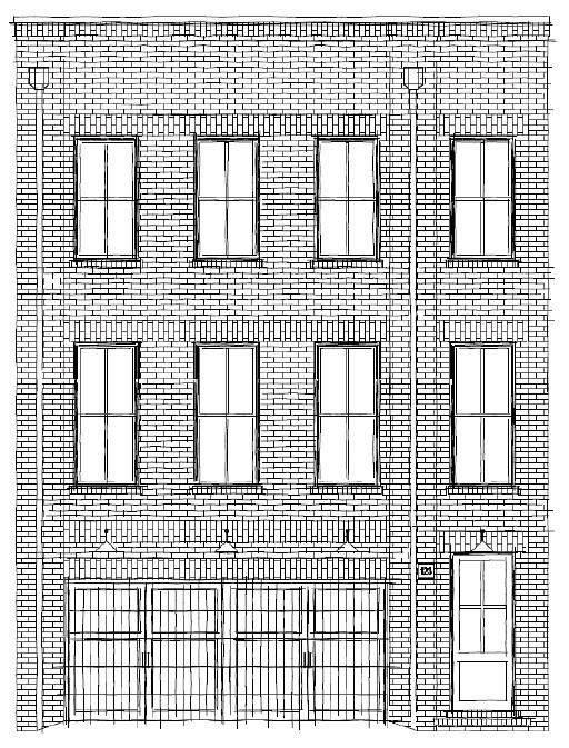457 Burton Drive, Alpharetta, GA 30009 (MLS #6685494) :: Scott Fine Homes