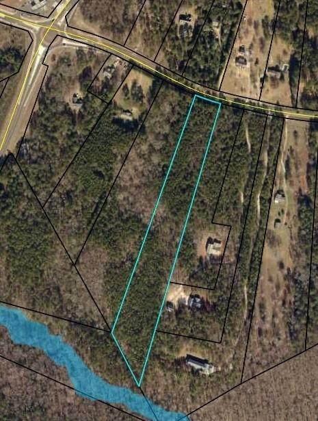 4830 Bold Springs Road, Monroe, GA 30656 (MLS #6685842) :: Team RRP | Keller Knapp, Inc.