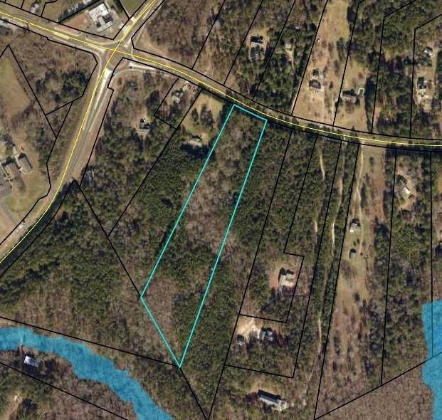 4840 Bold Springs Road, Monroe, GA 30656 (MLS #6685902) :: Team RRP | Keller Knapp, Inc.
