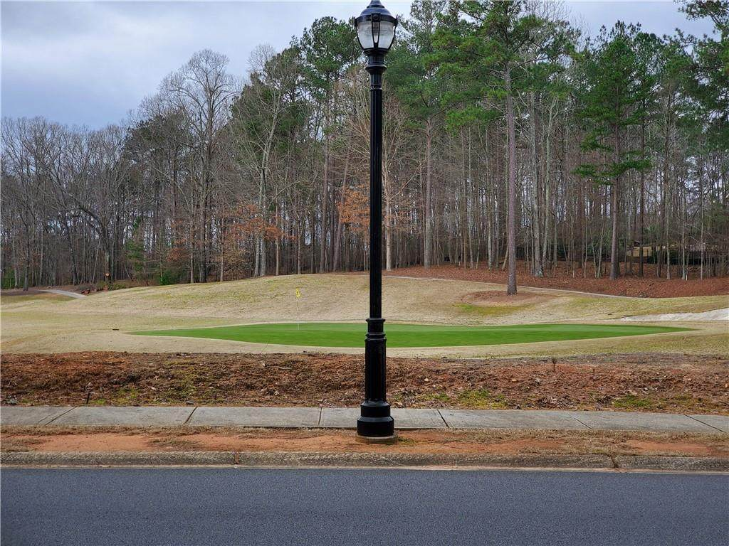 0 Lot18 Governors Towne Club U - Photo 1
