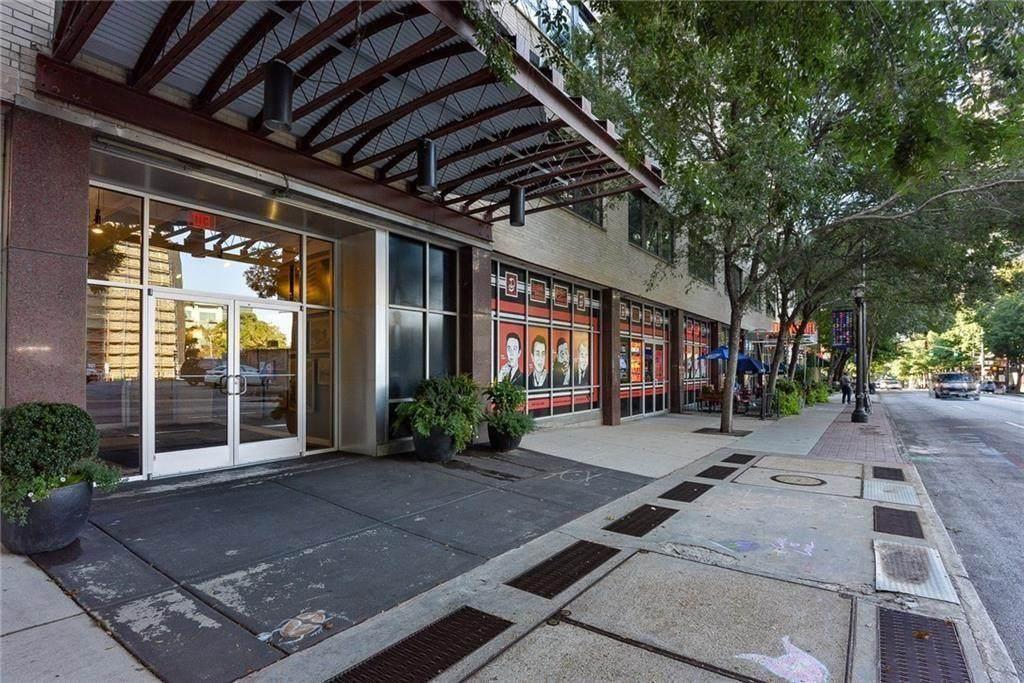 878 Peachtree Street - Photo 1