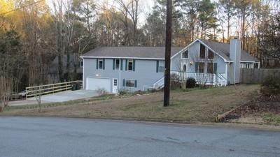 2977 Mountain Brook, Canton, GA 30114 (MLS #6687342) :: North Atlanta Home Team