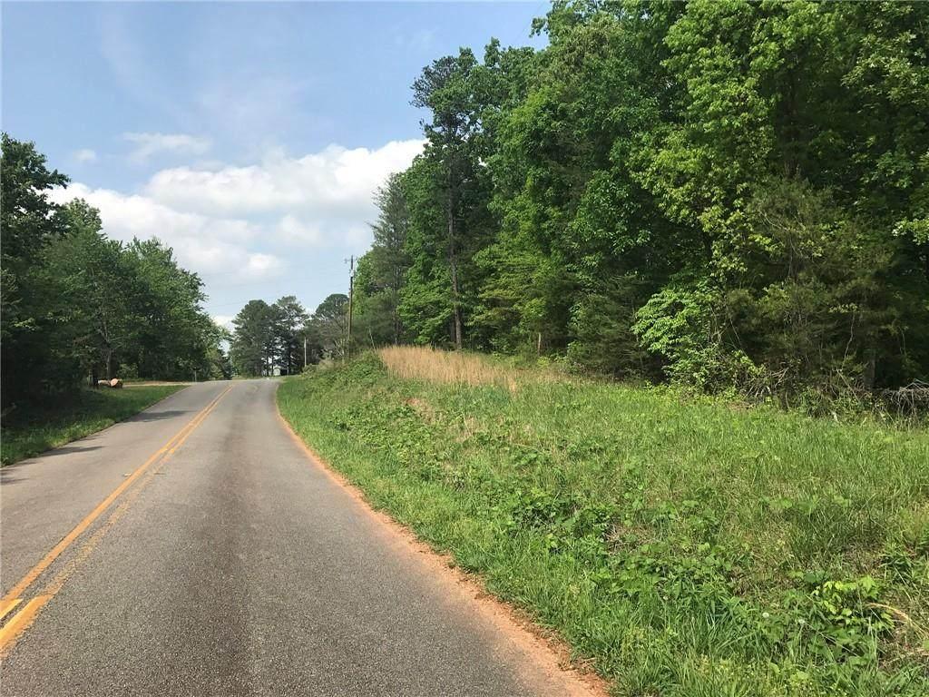 2540 Sperin Road - Photo 1