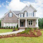 308 Ulrich Drive, Lawrenceville, GA 30044 (MLS #6691916) :: North Atlanta Home Team