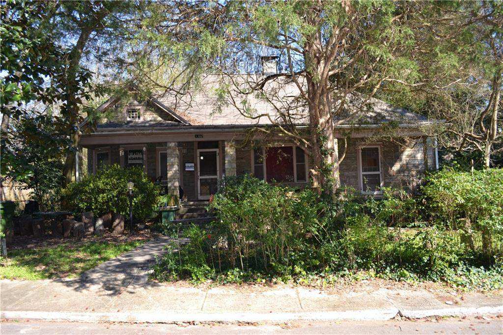 1362 Everhart Street - Photo 1