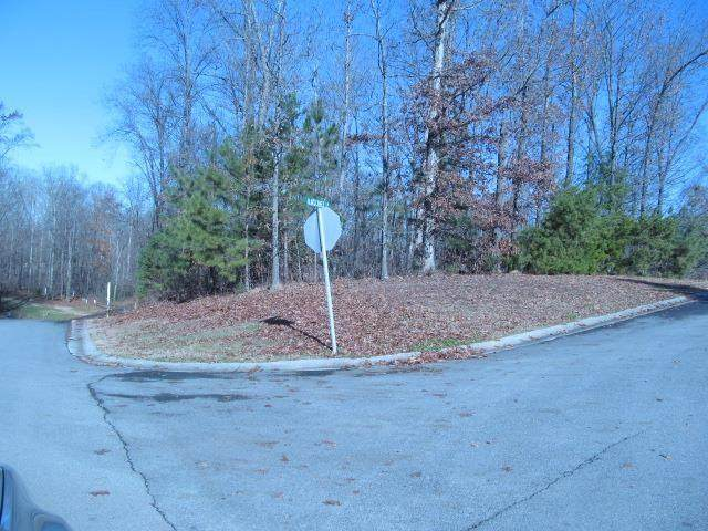 00 Indian Trace Drive - Photo 1