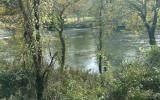 0 Butterfly Trace, Blue Ridge, GA 30513 (MLS #6694021) :: Path & Post Real Estate