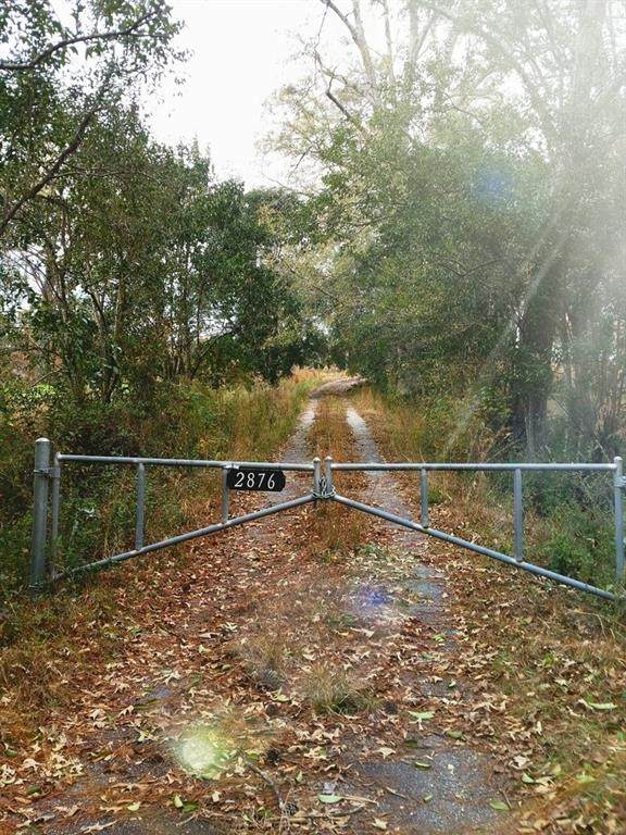 2876 Gordon Road - Photo 1