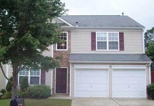 346 Meadows Lane, Canton, GA 30114 (MLS #6700193) :: Kennesaw Life Real Estate