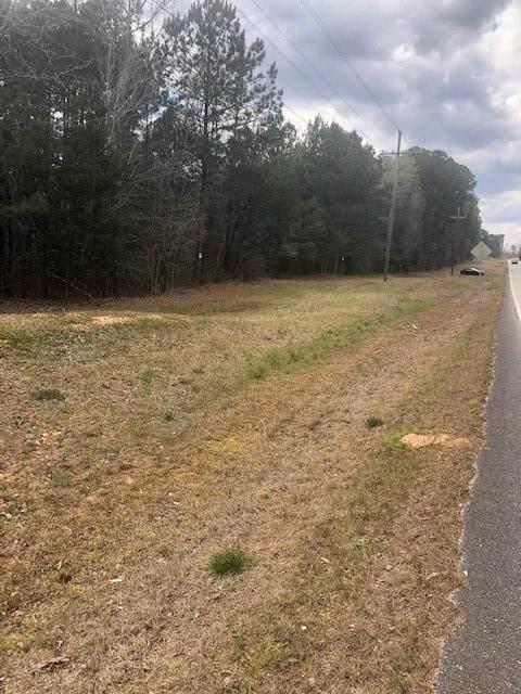 6190 Highway 162 - Photo 1