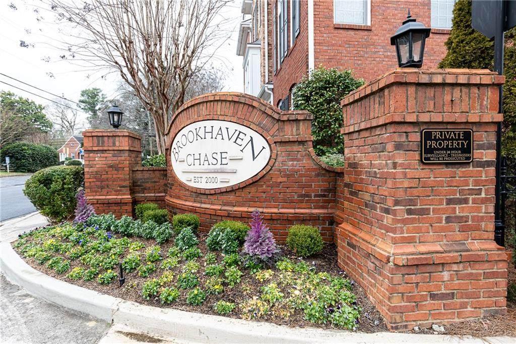 2573 Brookhaven Chase Lane - Photo 1