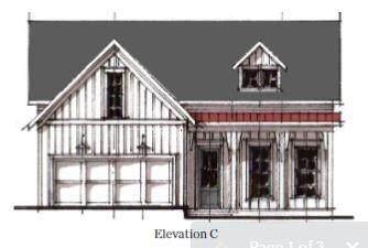 311 Mcdaniel Place, Canton, GA 30115 (MLS #6702242) :: MyKB Partners, A Real Estate Knowledge Base