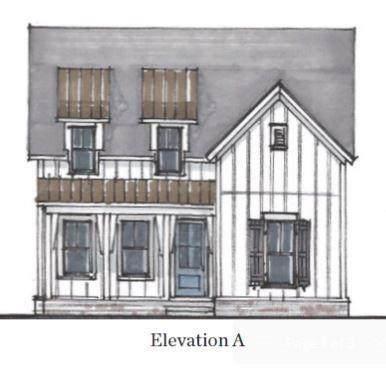 108 Idylwilde Way, Canton, GA 30115 (MLS #6702283) :: MyKB Partners, A Real Estate Knowledge Base