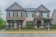 7425 Ansley Park Way, Cumming, GA 30028 (MLS #6702672) :: Dillard and Company Realty Group