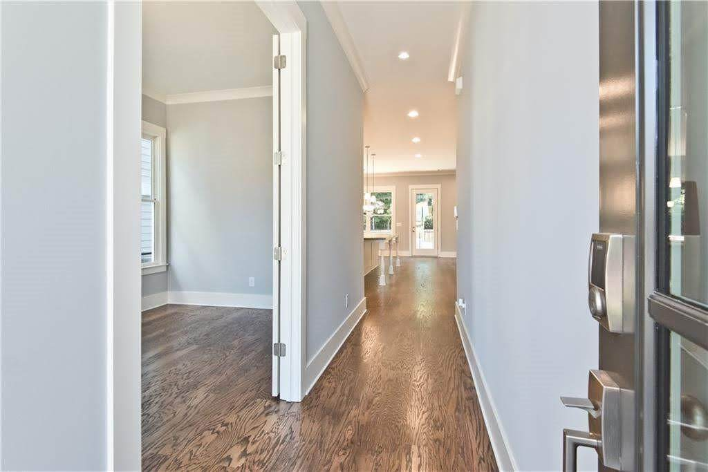 1871 Commons Place - Photo 1