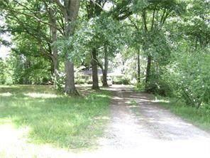 1784 Highway 53 E, Dawsonville, GA 30534 (MLS #6702860) :: North Atlanta Home Team