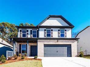 4210 Cordova Lane, Cumming, GA 30028 (MLS #6703109) :: North Atlanta Home Team