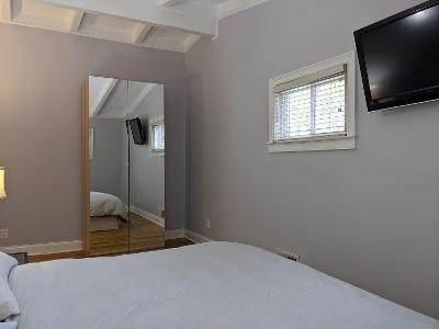 2065 Lenox Road NE, Atlanta, GA 30324 (MLS #6703519) :: Path & Post Real Estate