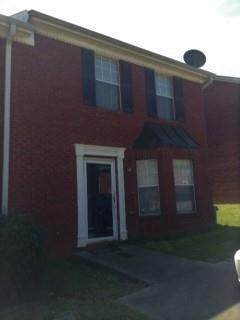5699 Windfall Lane, Lithonia, GA 30058 (MLS #6703592) :: Scott Fine Homes