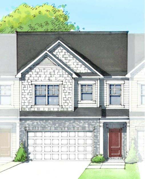 7395 Rockhouse Road, Austell, GA 30168 (MLS #6703676) :: North Atlanta Home Team