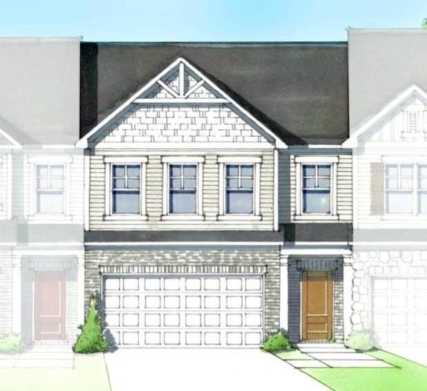 7206 Rockhouse Road, Austell, GA 30168 (MLS #6703680) :: Keller Williams Realty Cityside