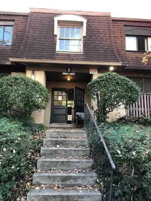 3066 Parc Lorraine, Lithonia, GA 30038 (MLS #6703724) :: Kennesaw Life Real Estate