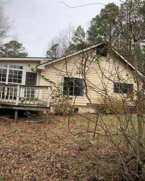 9518 Kraft Drive, Winston, GA 30187 (MLS #6703746) :: RE/MAX Paramount Properties