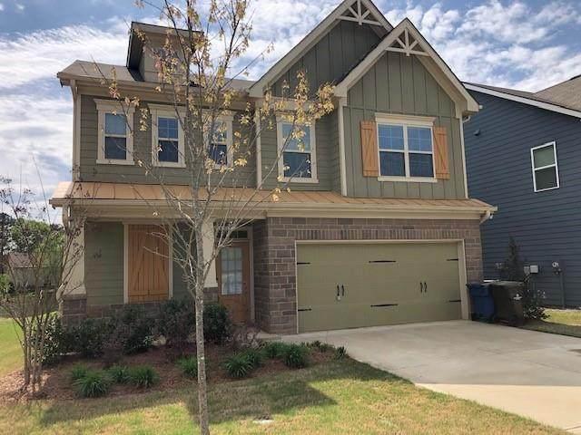 405 Best Friends Turn Alley, Mcdonough, GA 30252 (MLS #6704029) :: Lakeshore Real Estate Inc.