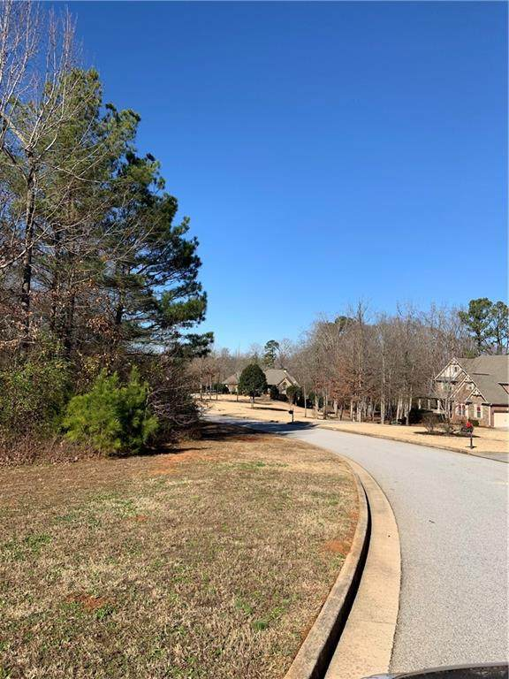 25 Red River Court, Covington, GA 30014 (MLS #6704617) :: The Heyl Group at Keller Williams