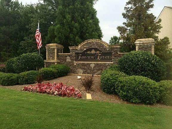 80 Fieldview Lane, Covington, GA 30016 (MLS #6704824) :: Kennesaw Life Real Estate