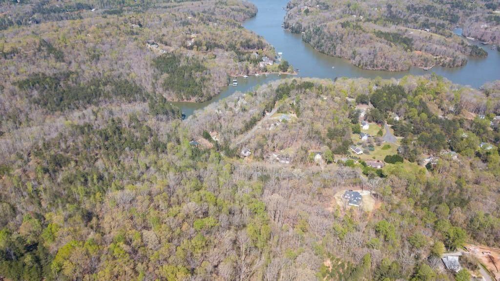 0 Chestatee View Drive - Photo 1