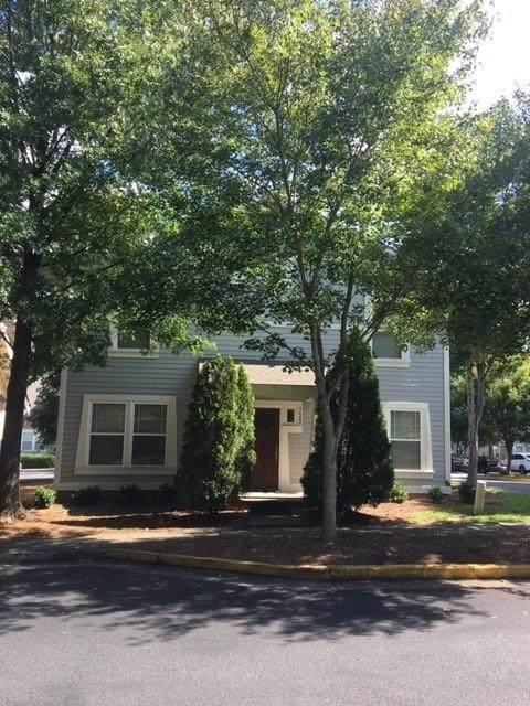 490 Barnett Shoals Road #729, Athens, GA 30605 (MLS #6705652) :: North Atlanta Home Team