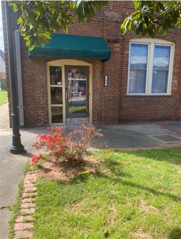 1596 Cleveland Avenue - Photo 1