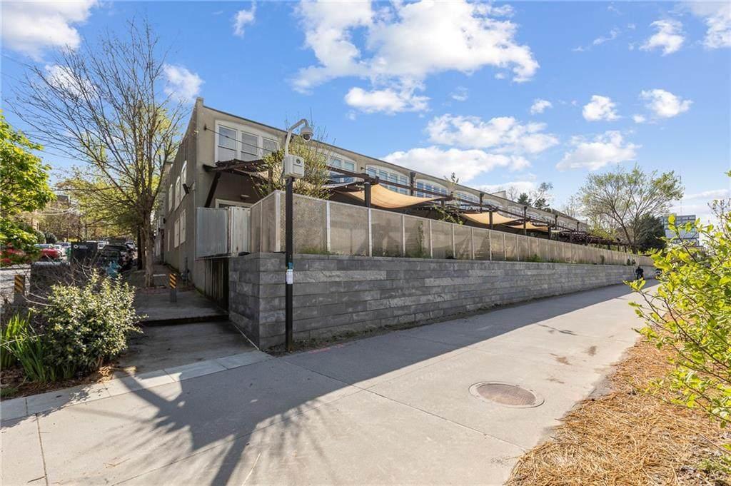 675 Greenwood Avenue - Photo 1
