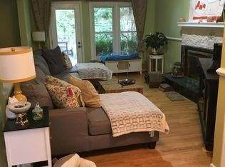 1491 Briaroaks Trail NE, Atlanta, GA 30329 (MLS #6706736) :: Kennesaw Life Real Estate