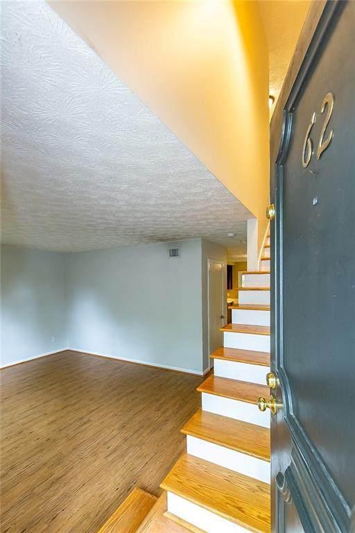 62 Monet Court NW, Atlanta, GA 30327 (MLS #6707654) :: Good Living Real Estate