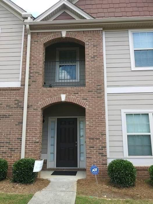7722 Cabrini Place, Fairburn, GA 30213 (MLS #6707677) :: BHGRE Metro Brokers