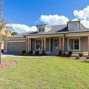 153 Waverly Drive, Alpharetta, GA 30004 (MLS #6708127) :: Kennesaw Life Real Estate