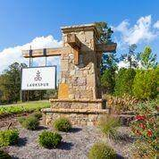 626 Foxhollow Lane, Alpharetta, GA 30004 (MLS #6708219) :: Kennesaw Life Real Estate