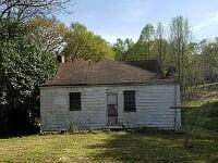 1490 Metropolitan Avenue SE, Atlanta, GA 30316 (MLS #6708225) :: Kennesaw Life Real Estate